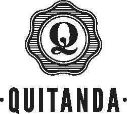 Quitanda