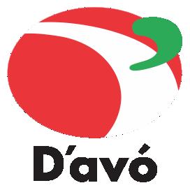 Grupo Davó