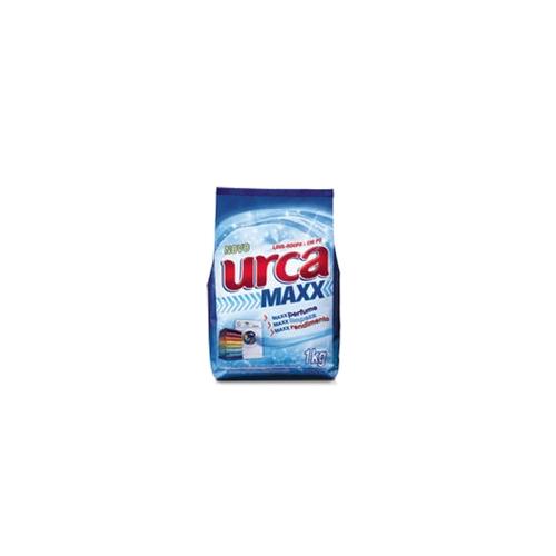 Detergente Em Pô Urca 1kg
