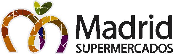 Supermercados Madrid - Higienópolis