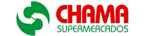 Chama Supermercados - Vila Dalila