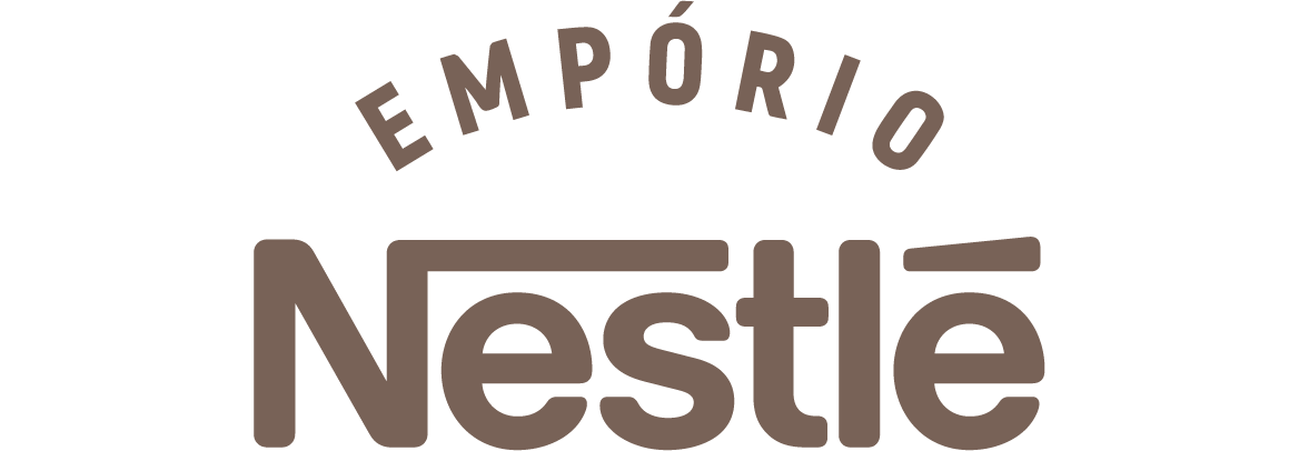 Empório Nestlé - Matriz