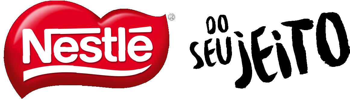 Loja Nestle Bombons