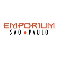 Emporium São Paulo - Afonso Braz