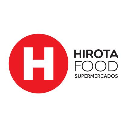 Hirota Supermercados