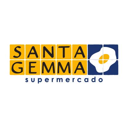 Santa Gemma