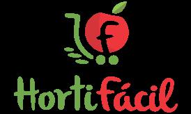Hortifácil Supermercado