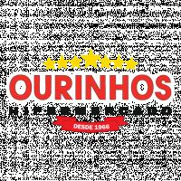 Ourinhos - Jardim Tremembé