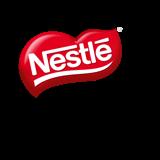 Empório Nestlé - Bombons