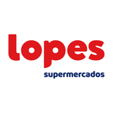 Supermercados Lopes
