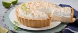 Torta de Limão Nestlé