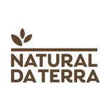 Natural da Terra