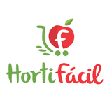Hortifácil